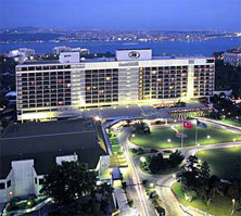 Star Hotel In Istanbul Airport