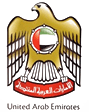 Consulate General of United Arab Emirates